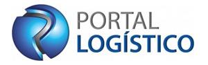 portal-logistico