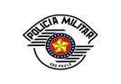 13policia-militar