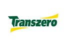 3transzero